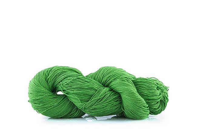 850 - Verde Loro