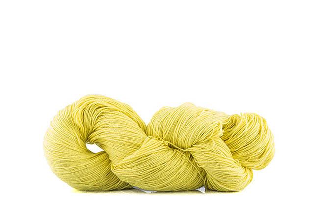 220 - Limón