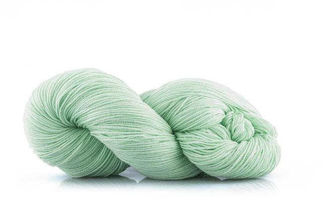 805 - Verde Agua