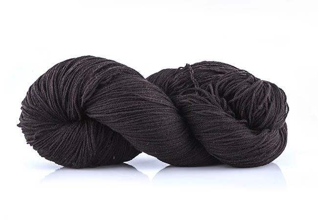 940 - Negro