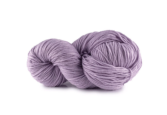 706 - Lila Pastel