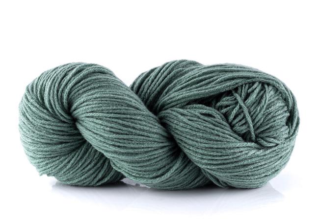 889 - Verde Musgo