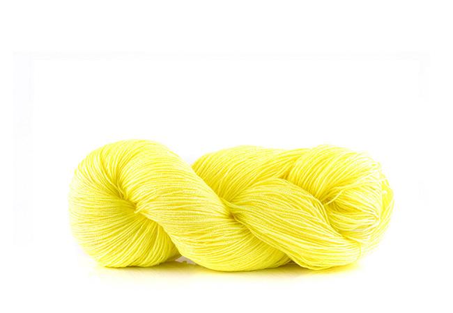 210 - Amarillo Fluo