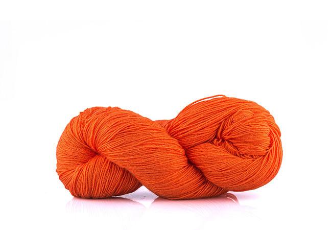 320 - Naranja