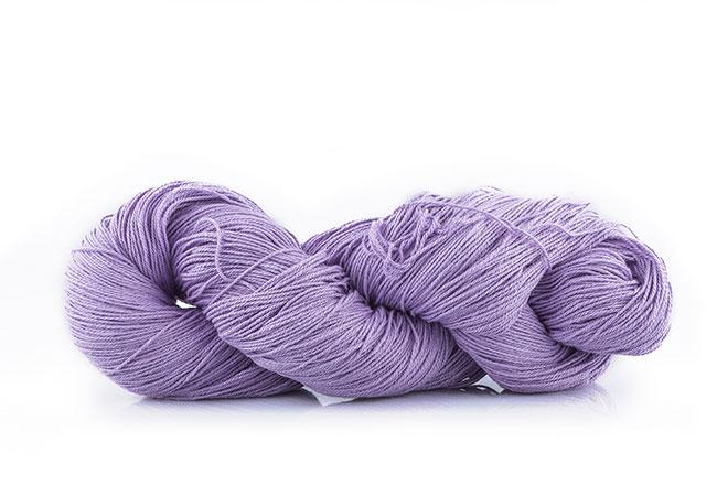 730 - Púrpura