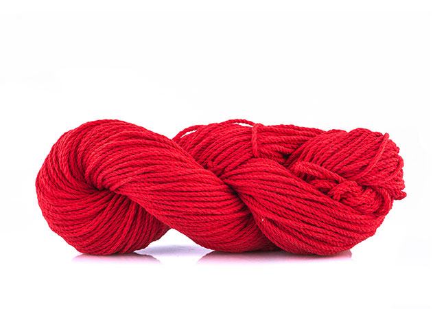 410 - Rojo