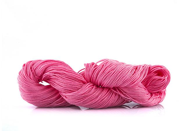 510 - Rosa Dior