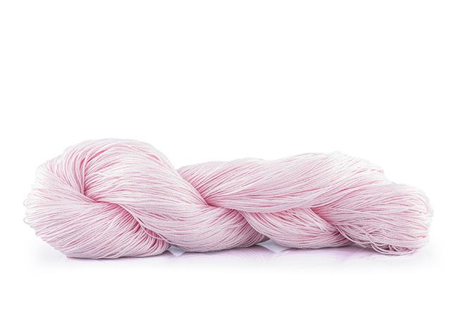 505 - Rosa Bebé