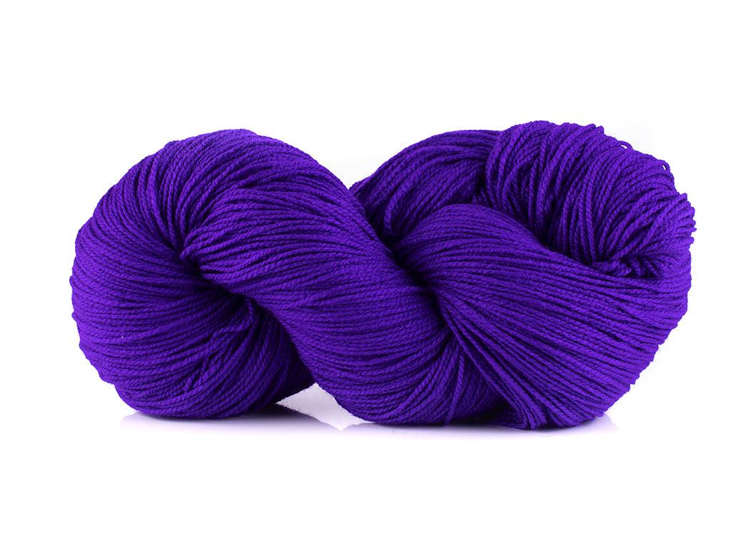 740 - Violeta